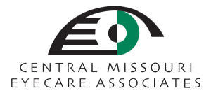 central missouri eyecare logo