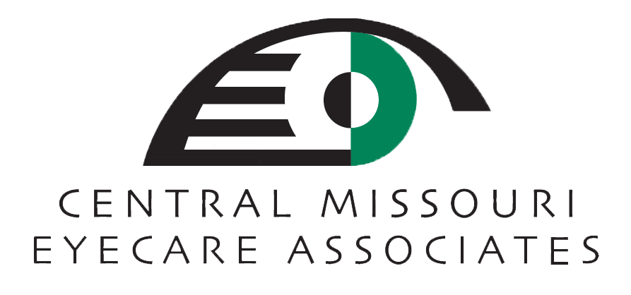 Central Missouri Eyecare Associates