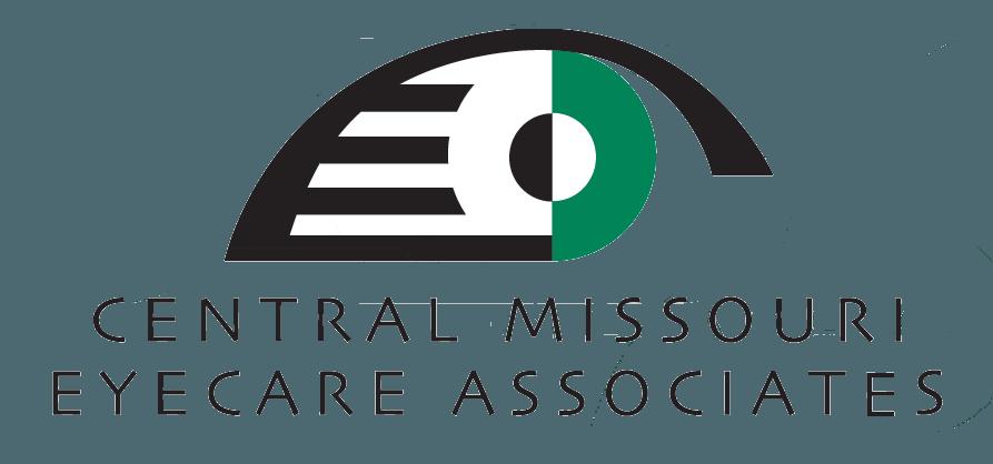 Central Missouri Eyecare Associates